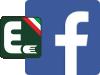 علمها - علم برق و الکترونیک - فناوری - آموزش: لینک به صفحه فیس بوک علمها