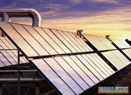 نوآوری های علمی و آموزشی و آشنایی با فناوری های جدید در علمها دات کام - دانلود انرژی