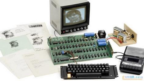 عکس1:اخبار علم فناوری آموزش در علمها برق الکترونیک -350 سال فناوری برای فروش