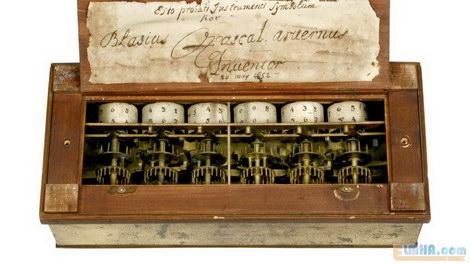 عکس2:اخبار علم فناوری آموزش در علمها برق الکترونیک -350 سال فناوری برای فروش