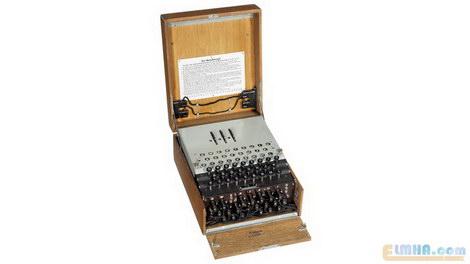 عکس3:اخبار علم فناوری آموزش در علمها برق الکترونیک -350 سال فناوری برای فروش