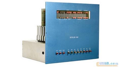 عکس4:اخبار علم فناوری آموزش در علمها برق الکترونیک -350 سال فناوری برای فروش