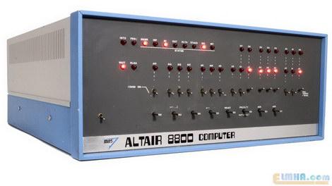عکس6:اخبار علم فناوری آموزش در علمها برق الکترونیک -350 سال فناوری برای فروش