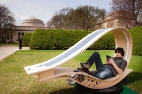اخبار علم و فناوری در علمها دات کام - solar powered sun