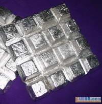 اخبار علم و فناوری در سایت علمها - تنکستن فولاد