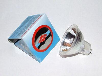 تصویر2- علم فناوری آموزش در علمها-روش ساخت لامپ LED ال ای دی دستساز