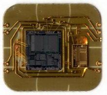 تصویر1-برق الکترونیک آموزش فناوری در علمها: مدار داخلی سیم کارت