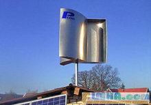 تصویر1-برق الکترونیک آموزش فناوری در علمها: انواع توربین های بادی انرژی برق